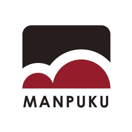 manpuku_logo_05